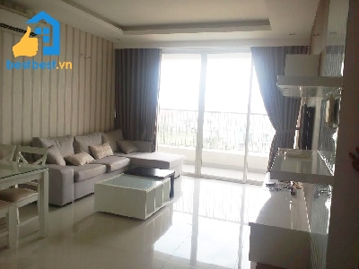 images/thumbnail/105m2-apartment-for-rent-at-thao-dien-pearl_tbn_1490963319.jpg
