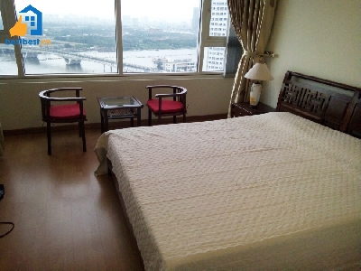 images/thumbnail/1100usd-riverview-apartment-in-saigon-pearl1100usd-riverview-apartment-in-saigon-pearl_tbn_1490962121.jpg