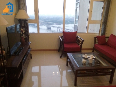 images/thumbnail/1100usd-riverview-apartment-in-saigon-pearl_tbn_1490962078.jpg