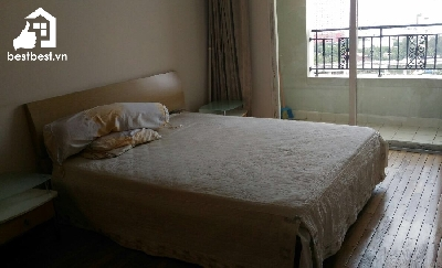 images/thumbnail/2-bedroom-apartment-fully-furnished-at-the-manor-for-rent_tbn_1495862495.jpg