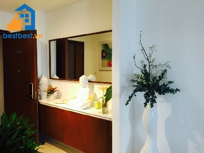 images/thumbnail/2-side-of-views-corner-apartment-2bdr-at-pearl-plaza_tbn_1494694702.jpg