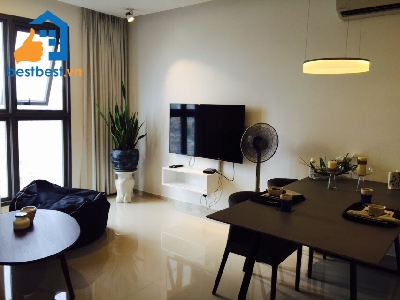 images/thumbnail/2-side-of-views-corner-apartment-2bdr-at-pearl-plaza_tbn_1494694724.jpg