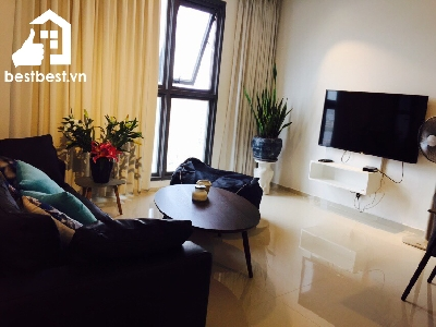 images/thumbnail/2-side-of-views-corner-apartment-2bdr-at-pearl-plaza_tbn_1494694729.jpg