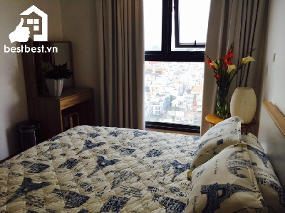 images/thumbnail/2-side-of-views-corner-apartment-2bdr-at-pearl-plaza_tbn_1494694751.jpg