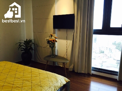 images/thumbnail/2-side-of-views-corner-apartment-2bdr-at-pearl-plaza_tbn_1494694762.jpg