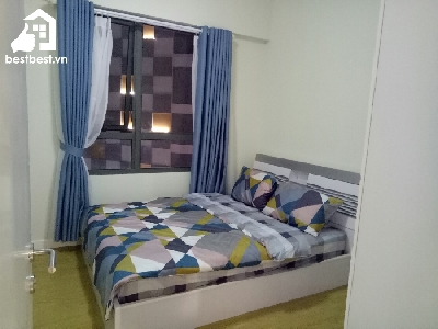 images/thumbnail/2bdr-and-fully-furnished-apartment-cheap-price-at-masteri-thao-dien_tbn_1493056620.jpg