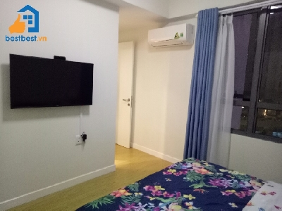 images/thumbnail/2bdr-and-fully-furnished-apartment-cheap-price-at-masteri-thao-dien_tbn_1493056642.jpg