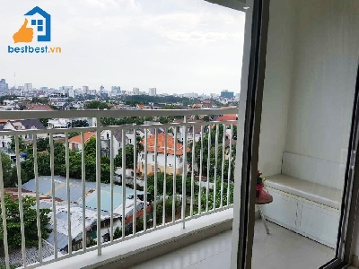 images/thumbnail/3-bedroom-nice-apartment-at-tropic-garden-for-rent-now_tbn_1495704301.jpg