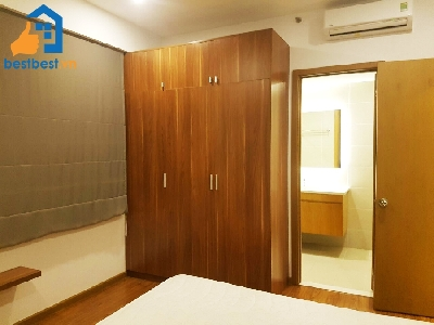images/thumbnail/3-bedroom-nice-apartment-at-tropic-garden-for-rent-now_tbn_1495704345.jpg