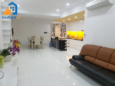 images/thumbnail/3bdr-apartment-nice-room-at-tropic-garden-for-rent_tbn_1495701861.jpg