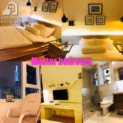 images/thumbnail/amazing-beautiful-apartment-for-rent-in-saigon-pearl_tbn_1556302850.jpg