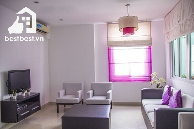 images/thumbnail/apartment-02-bedroom-for-rent-short-time-in-thao-dien-district-02_tbn_1502242830.jpg