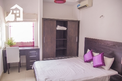 images/thumbnail/apartment-02-bedroom-for-rent-short-time-in-thao-dien-district-02_tbn_1502242835.jpg