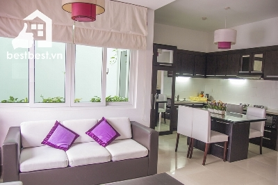 images/thumbnail/apartment-02-bedroom-for-rent-short-time-in-thao-dien-district-02_tbn_1502242862.jpg