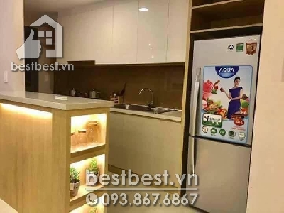 images/thumbnail/apartment-02-brd-for-rent-in-masteri-thao-dien-dist-2-price-750-usd_tbn_1511801171.jpg