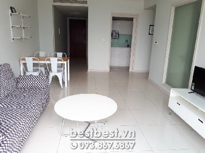 images/thumbnail/apartment-1-bedroom-for-rent-880-usd-city-view-on-6-floor_tbn_1521910652.jpg