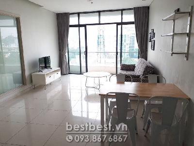 images/thumbnail/apartment-1-bedroom-for-rent-880-usd-city-view-on-6-floor_tbn_1521910689.jpg