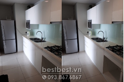 images/thumbnail/apartment-1-bedroom-for-rent-880-usd-city-view-on-6-floor_tbn_1521910696.jpg
