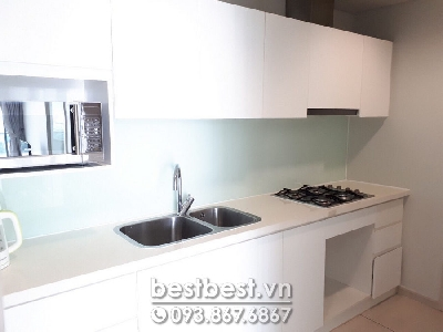 images/thumbnail/apartment-1-bedroom-for-rent-880-usd-city-view-on-6-floor_tbn_1521910724.jpg