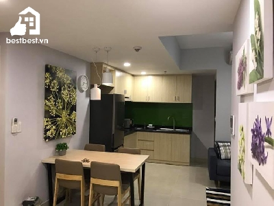 images/thumbnail/apartment-2brd-2wc-for-rent-in-masteri-thao-dien_tbn_1491384407.jpg