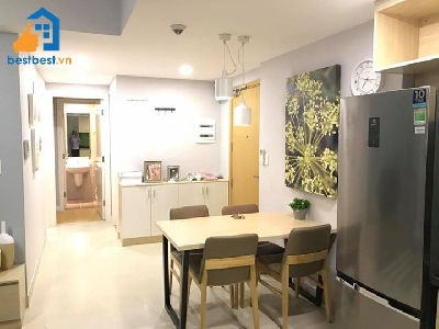 images/thumbnail/apartment-2brd-2wc-for-rent-in-masteri-thao-dien_tbn_1491384412.jpg
