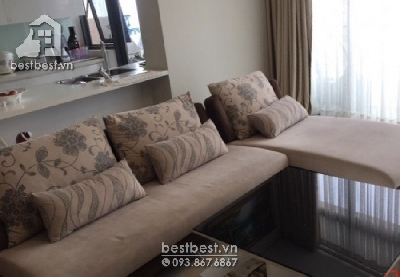 images/thumbnail/apartment-fo-rent-in-city-garden-3-bedroom-high-floor-and-quite-place_tbn_1512498332.jpg