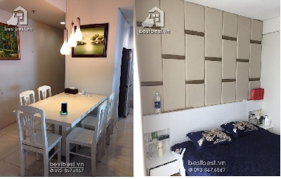 images/thumbnail/apartment-fo-rent-in-city-garden-3-bedroom-high-floor-and-quite-place_tbn_1512498366.jpg