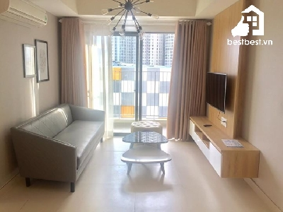 Apartment for rent in District 02 - Masteri Thao Dien . Address on 159 Hanoi Highway street , Thao Dien Ward, District 2, HCMC, nearby Metro An Phu station, 200m to SaiGon river, next to Vincom Shopping Mall District 02. There is good location from which tenants just need few minutes to drive to city center. 