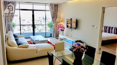images/thumbnail/apartment-for-rent-high-floor-3-bedrooms-in-city-garden-binh-thanh-dist_tbn_1512324391.jpg