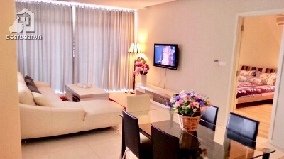 images/thumbnail/apartment-for-rent-high-floor-3-bedrooms-in-city-garden-binh-thanh-dist_tbn_1512324397.jpg