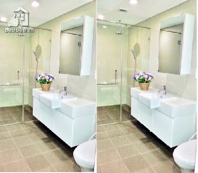 images/thumbnail/apartment-for-rent-high-floor-3-bedrooms-in-city-garden-binh-thanh-dist_tbn_1512324408.jpg