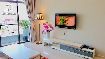images/thumbnail/apartment-for-rent-high-floor-3-bedrooms-in-city-garden-binh-thanh-dist_tbn_1512324421.jpg
