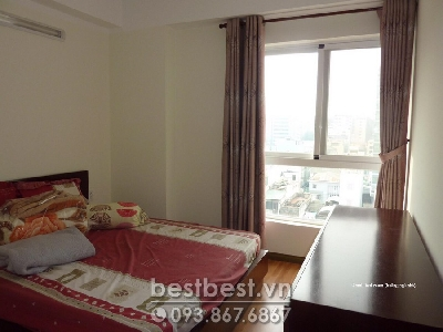 images/thumbnail/apartment-for-rent-in-107-truong-dinh-condominium-district-1_tbn_1534186409.jpg