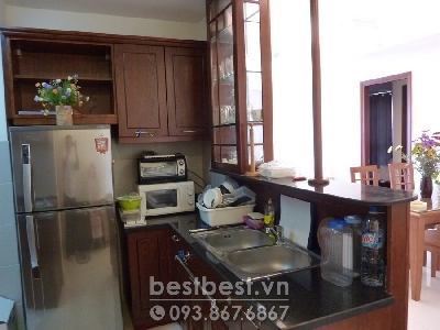 images/thumbnail/apartment-for-rent-in-107-truong-dinh-condominium-district-1_tbn_1534186415.jpg