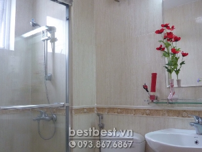 images/thumbnail/apartment-for-rent-in-107-truong-dinh-condominium-district-1_tbn_1534186420.jpg