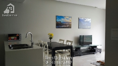 images/thumbnail/apartment-for-rent-in-city-garden-1-bedroom-binh-thanh-dist_tbn_1512407673.jpg