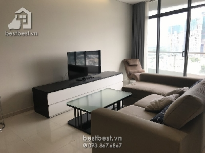 images/thumbnail/apartment-for-rent-in-city-garden-2-bedroom-117-m2-great-view_tbn_1514302229.jpg