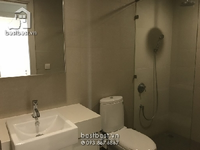 images/thumbnail/apartment-for-rent-in-city-garden-2-bedroom-117-m2-great-view_tbn_1514302283.jpg
