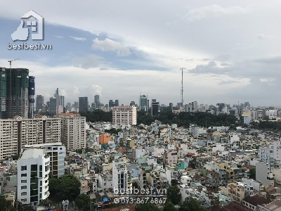 images/thumbnail/apartment-for-rent-in-city-garden-2-bedroom-117-m2-great-view_tbn_1514302298.jpg