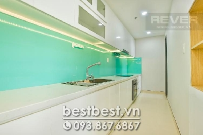 images/thumbnail/apartment-for-rent-in-district-2-masteri-thao-dien-on-20-floor_tbn_1509465231.jpg