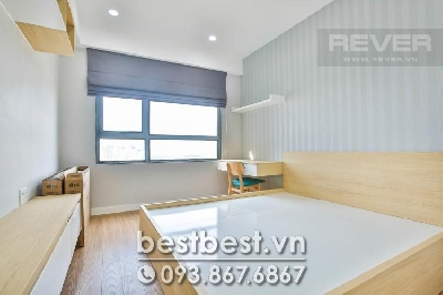 images/thumbnail/apartment-for-rent-in-district-2-masteri-thao-dien-on-20-floor_tbn_1509465239.jpg