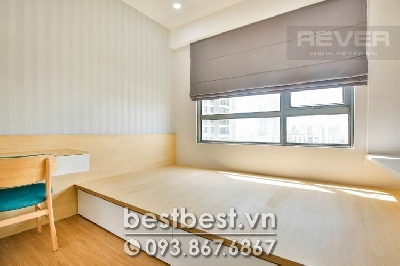 images/thumbnail/apartment-for-rent-in-district-2-masteri-thao-dien-on-20-floor_tbn_1509465255.jpg