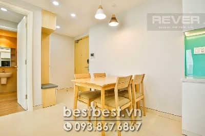 images/thumbnail/apartment-for-rent-in-district-2-masteri-thao-dien-on-20-floor_tbn_1509465261.jpg