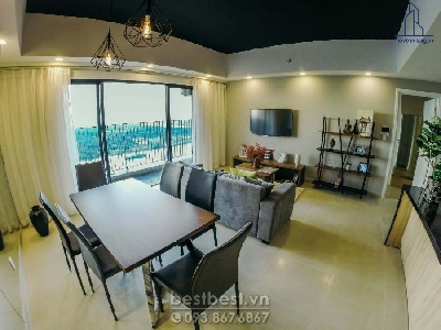 images/thumbnail/apartment-for-rent-in-district-2-masteri-thao-dien_tbn_1509466633.jpg
