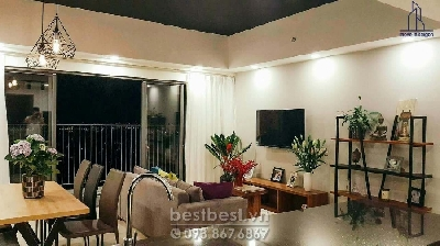 images/thumbnail/apartment-for-rent-in-district-2-masteri-thao-dien_tbn_1509466640.jpg