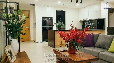 images/thumbnail/apartment-for-rent-in-district-2-masteri-thao-dien_tbn_1509466670.jpg