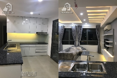 images/thumbnail/apartment-for-rent-in-masteri-thao-dien-dist-2-03-bedroom-lowest-price_tbn_1513226104.jpg