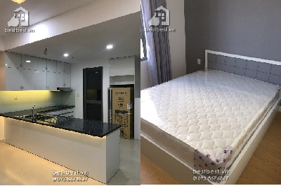 images/thumbnail/apartment-for-rent-in-masteri-thao-dien-dist-2-03-bedroom-lowest-price_tbn_1513226117.jpg
