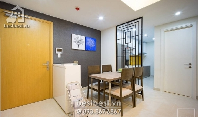 images/thumbnail/apartment-for-rent-in-masteri-thao-dien-dist-2-riverview_tbn_1511606190.jpg