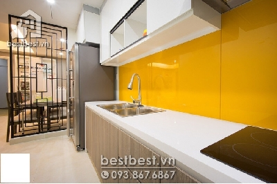 images/thumbnail/apartment-for-rent-in-masteri-thao-dien-dist-2-riverview_tbn_1511606194.jpg